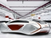 thumbs audi concept intelligent emotion project Super cool Audi Concept Car designs from around the web.