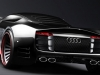 thumbs audi r10 concept car 2010 Super cool Audi Concept Car designs from around the web.