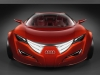 thumbs audi regard concept car Super cool Audi Concept Car designs from around the web.