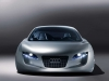 thumbs audi rsq concept Super cool Audi Concept Car designs from around the web.