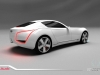 thumbs d7 audi concept Super cool Audi Concept Car designs from around the web.
