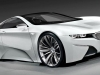 thumbs bmw m1 concept Gallery