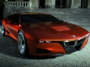 thumbs bmw m1 homage concept Gallery