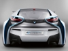 thumbs bmw vision back Gallery