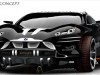 thumbs bmw x9 concept Gallery