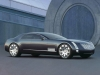 thumbs 2003 cadillac sixteen concept Gallery