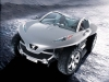 thumbs 2003 peugeot hoggar concept Gallery