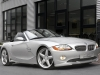 thumbs bmw z4 Gallery