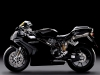 thumbs ducati 999 wallpaper Gallery