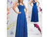 prom-blue-party-dress-8