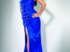 royal-blue-dress-2
