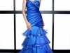royal-blue-dress-3