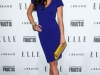 thumbs serinda swan blue dress 4 Gallery