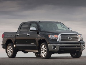 2012 Toyota Tundra1 300x225 Toyota Tundra Performance Parts Accentuate Ones Car or Truck