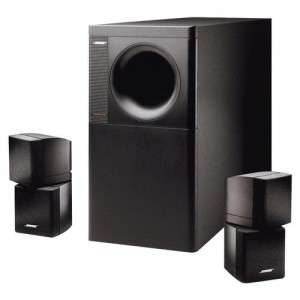 Bose 2 300x300 Bose Speakers Reviews