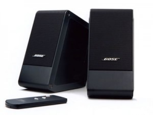 Bose 3 300x225 Bose Speakers Reviews