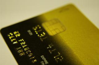 CreditCard Factors To Contemplate When Choosing Business Credit Cards